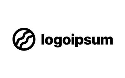 logo-07.png
